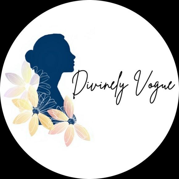 divinely_vogue